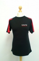 Unite Adult Academy Performance T
